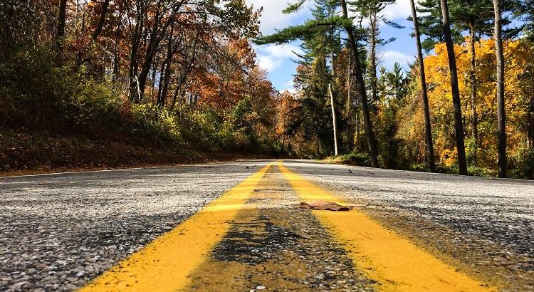 pesagem de caminhoes nas estradas