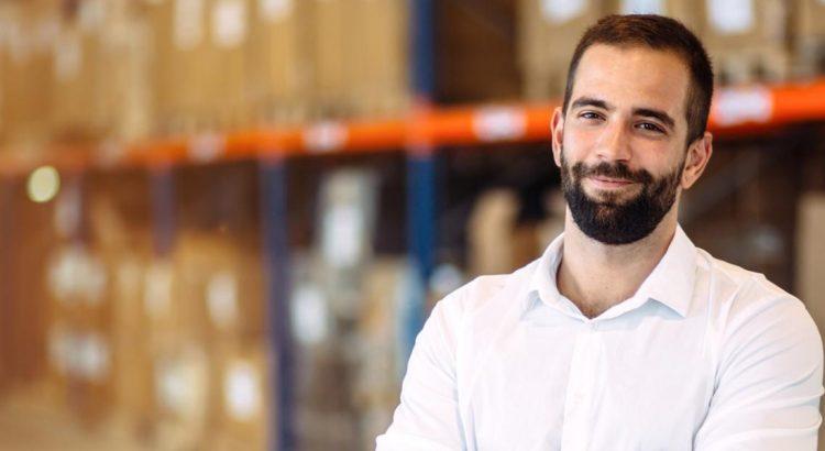 Empresário Individual: passo a passo para abertura da sua empresa