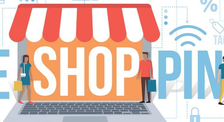 Como montar uma loja virtual e aumentar o seu negócio