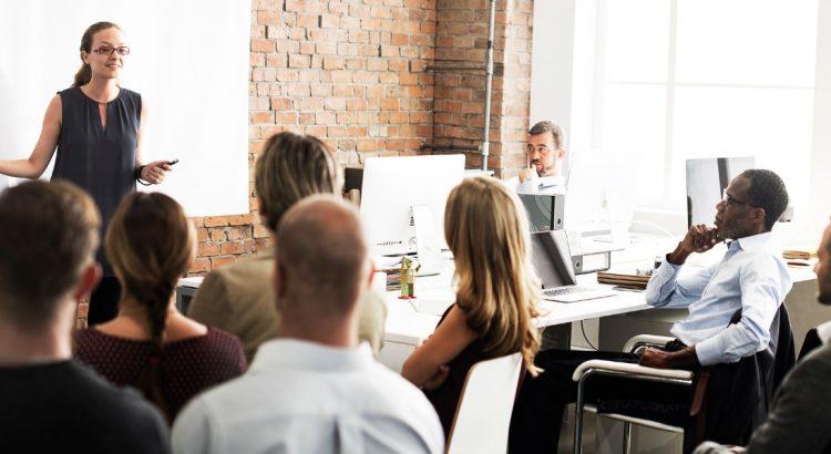 Conheça 6 cursos de logística para capacitar você e seus funcionários!