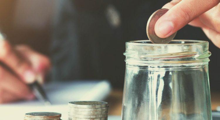 Reduza custos com controle de matéria prima