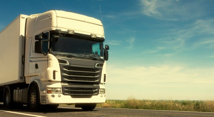 Saiba quais são os diferentes tipos de carga rodoviária