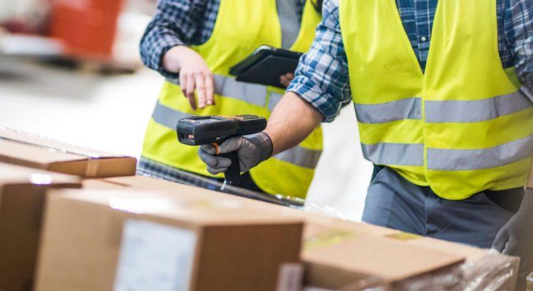 Como preparar a carga para evitar atrasos na entrega?