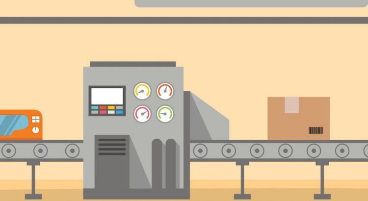 Qual a importância de uma boa embalagem ao enviar um produto?