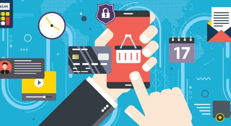Internet como aliada: o que a web oferece hoje para micro e pequenos empresários?