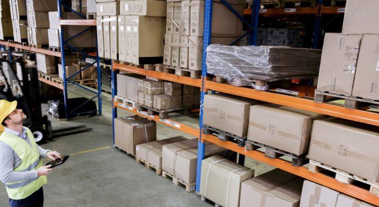 Organização de estoque: o que você precisa saber?