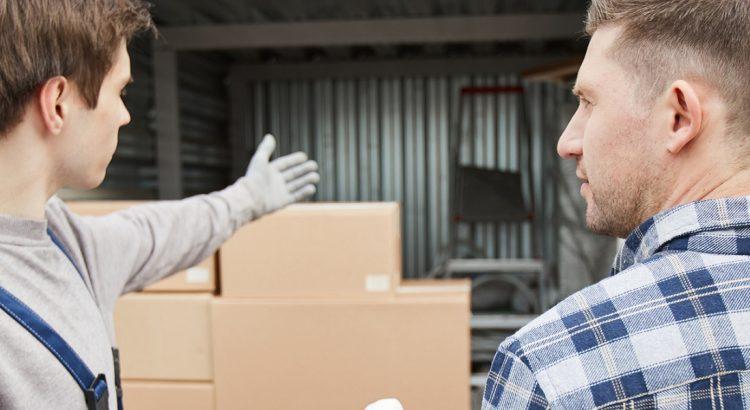 Perda de mercadoria: o que fazer quando a entrega não chega no seu cliente