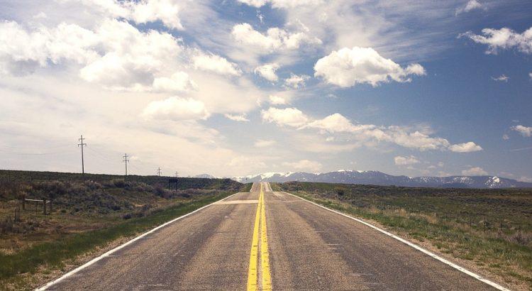 maiores rodovias brasileiras