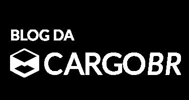 Blog CARGOBR