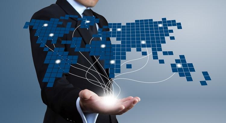 Como expandir o negócio e conquistar clientes em outros locais