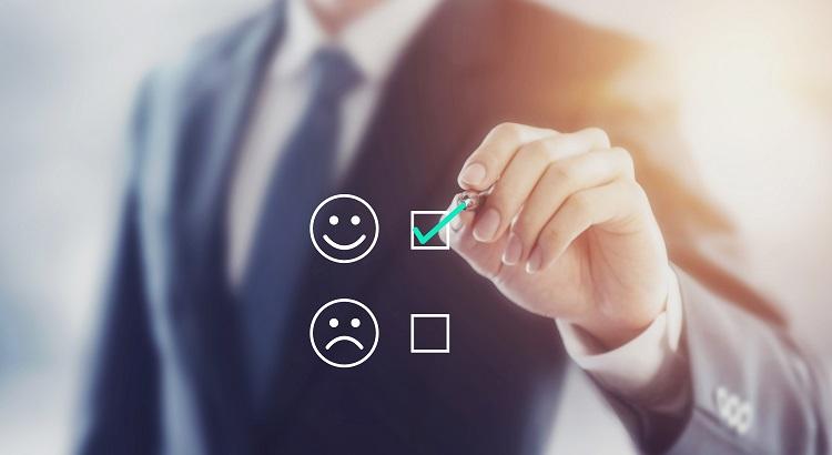 A importância da satisfação dos seus clientes para impulsionar as vendas