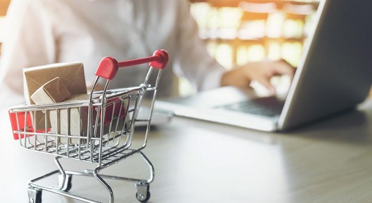Pequenos e médios e-commerces continuarão crescendo neste Natal