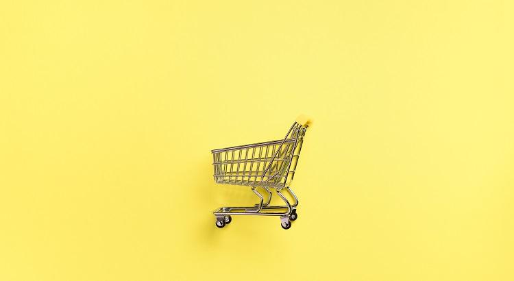 Como o e-commerce pode driblar a sazonalidade de vendas?