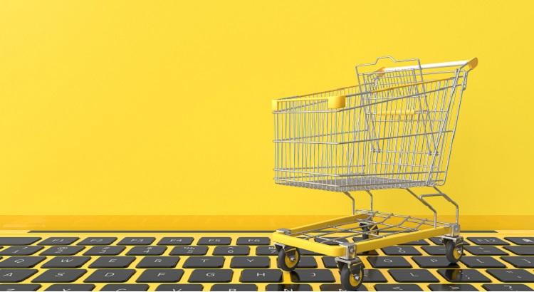 Conheça as principais métricas para e-commerce