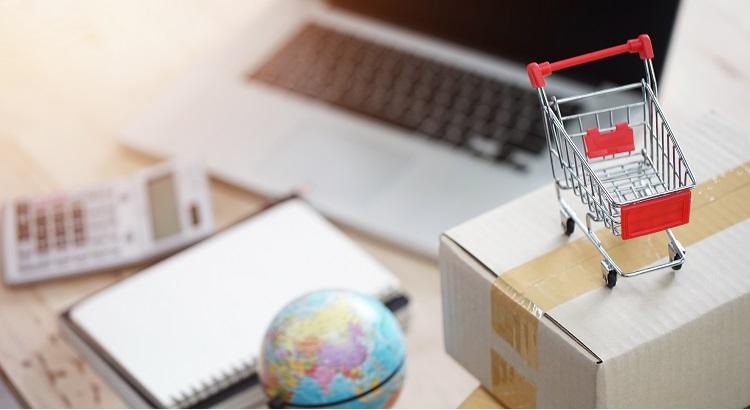 4 desafios da logística para e-commerce