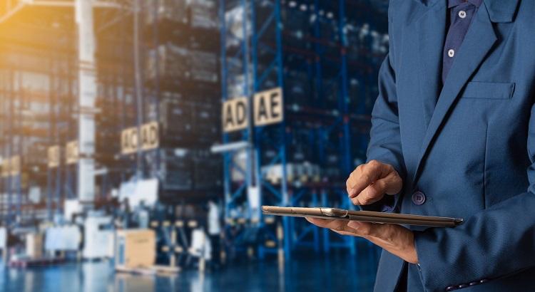 Cuidados com a logística reversa no e-commerce