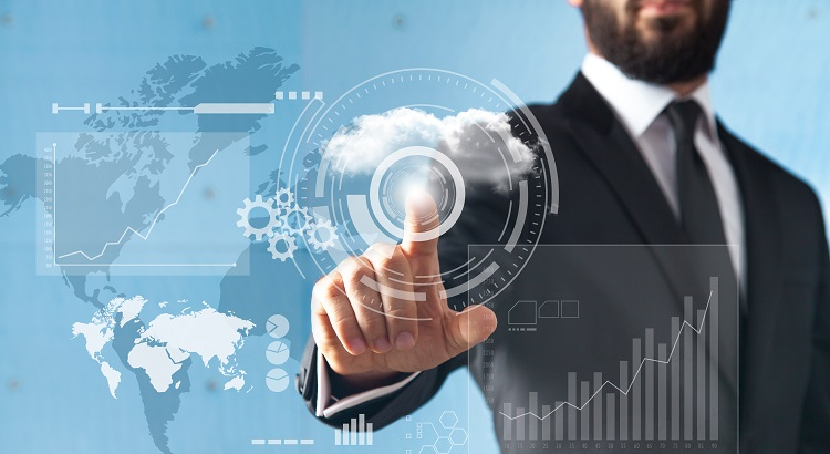 Os impactos da logística 4.0 nas empresas
