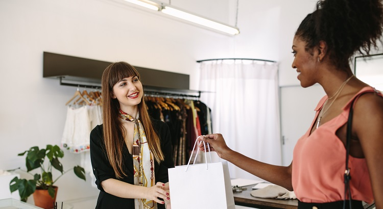 Entendendo o conceito ROPO: pesquisas online e compras offline