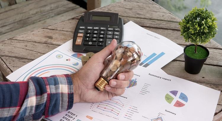 Como melhorar o serviço de entrega e reduzir os custos do frete?