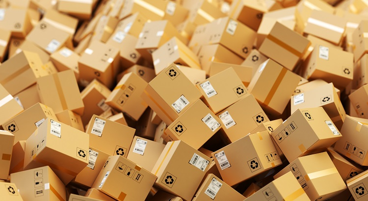 11 conceitos da logística que você precisa conhecer