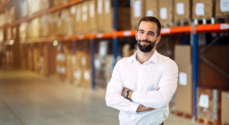 Gestor de logística: o que faz esse profissional?