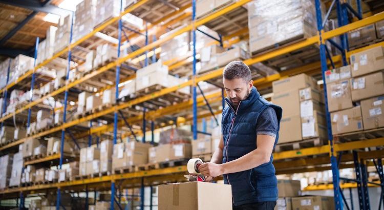 Como a logística pode ajudar as PMEs a sobreviverem à crise