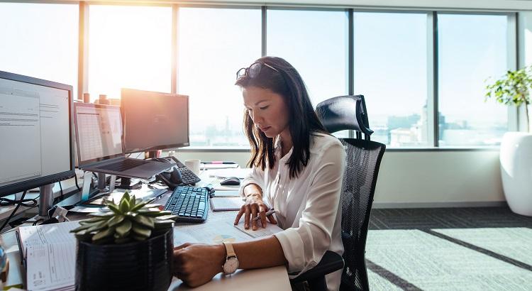 Empreendedorismo: como afeta a carreira profissional?