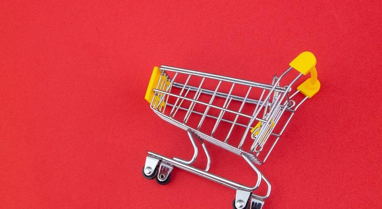 O crescimento do e-commerce em meio à pandemia