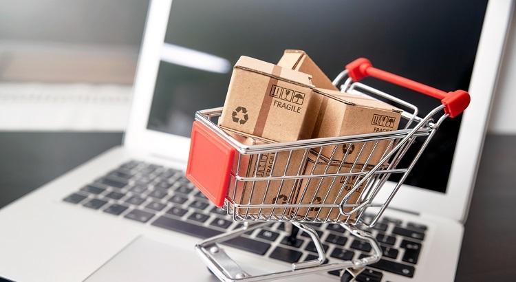 Impacto da logística na conversão nos marketplaces