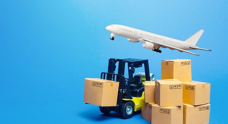 4 dicas para melhorar a logística da sua empresa