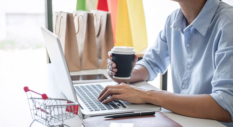 E-commerce pré e pós pandemia: quais as perspectivas?