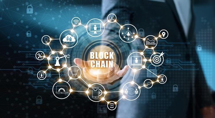 Conheça o Blockchain na logística e o seu funcionamento