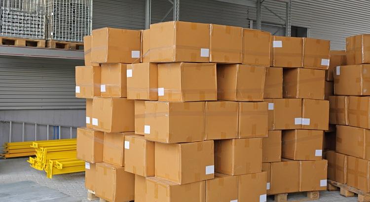 Qual a importância da cubagem no frete nos negócios realizados pelo e-commerce?