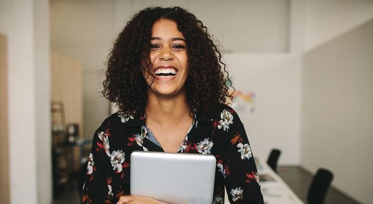 Saiba como descobrir se você tem vocação empreendedora