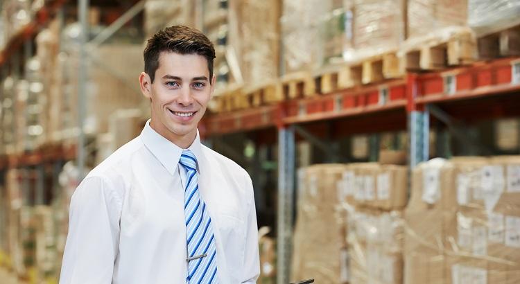 Como evitar prejuízos na logística?