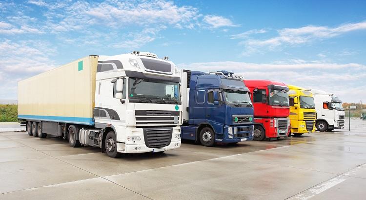 Como melhorar a eficiência no transporte de cargas?