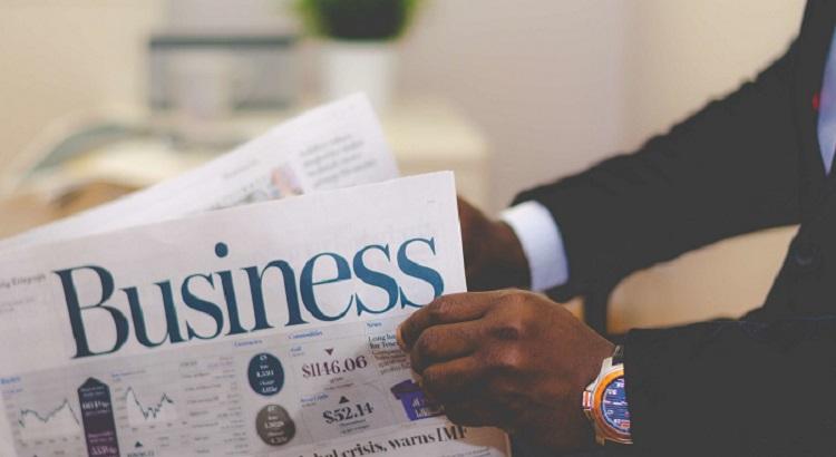 Tendências de negócios para o segundo semestre de 2020