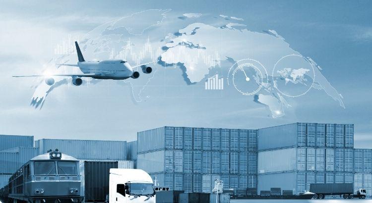 Transporte multimodal e intermodal: conheça as principais diferenças!