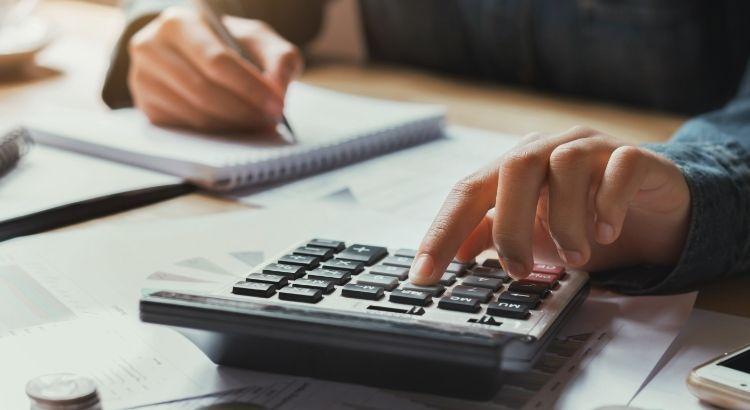 Obrigações fiscais de transportadoras que você precisa conhecer!