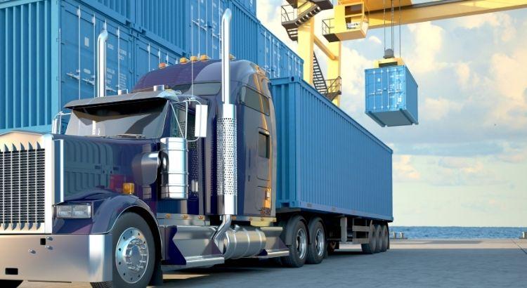 Como a LGPD impacta o transporte de cargas?
