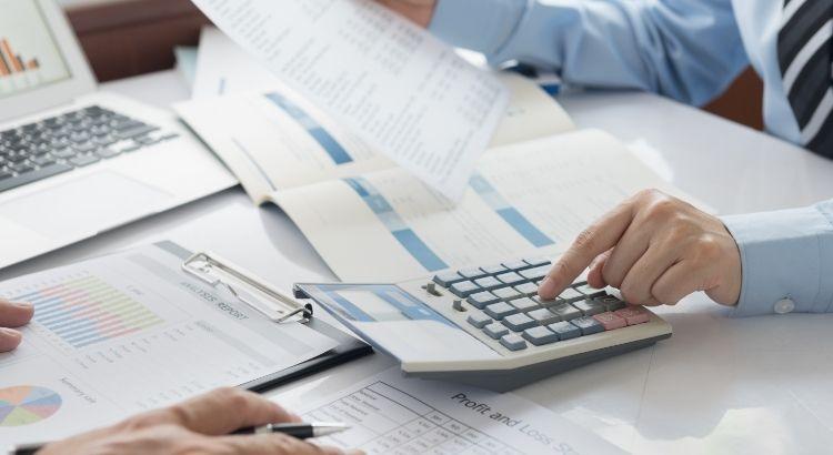 Como fazer um controle financeiro?