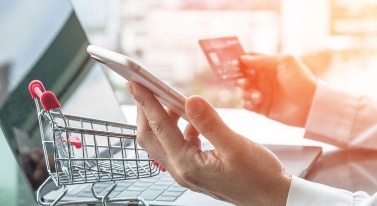 Quais são os principais tipos de e-commerce?