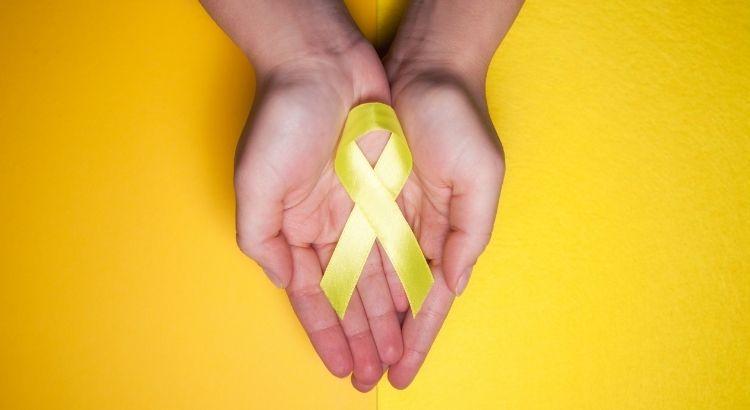 Setembro Amarelo: como cuidar da saúde mental?