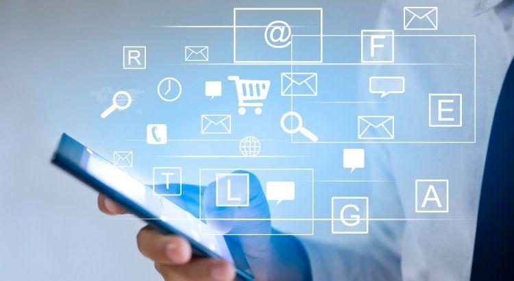 Você conhece o comportamento do consumidor nas compras do e-commerce?