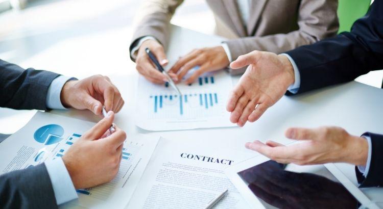 Negociação: aumente suas vendas com nossas dicas!