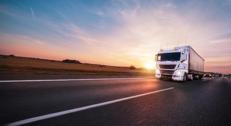 5 cuidados com o caminhão de carga