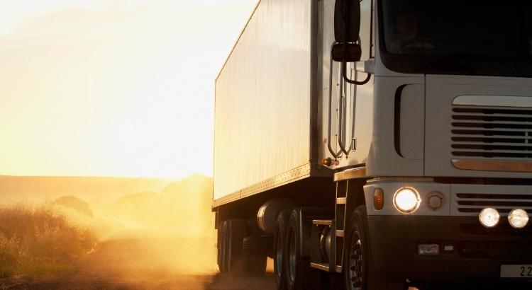 Como o PROCONVE impacta o setor logístico?