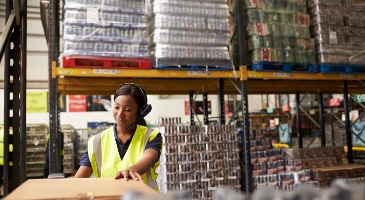 5 vantagens do BI para transportadoras