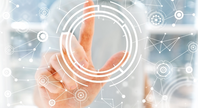 8 ferramentas para a automatização de processos no e-commerce