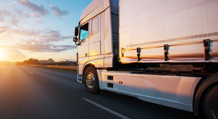 Agregamento de caminhão: vale a pena?
